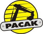 Grzegorz Pacak